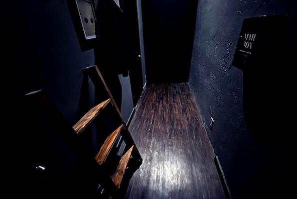 Tesla's Secret (Architect Escape Rooms) Escape Room