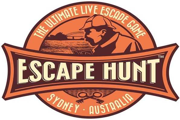Extortion in the Dockyard (Escape Hunt) Escape Room