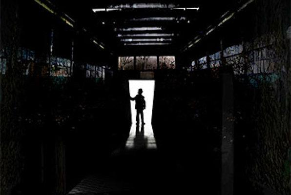 記憶裂痕 (Canpass密室逃脫) Escape Room