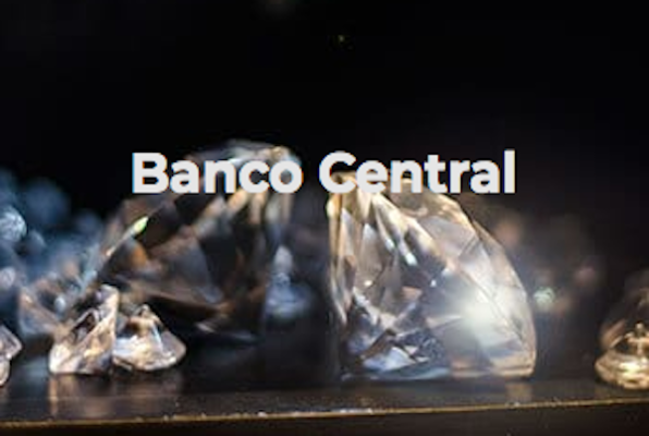 Banco Central (Fox in a Box Mexico City) Escape Room