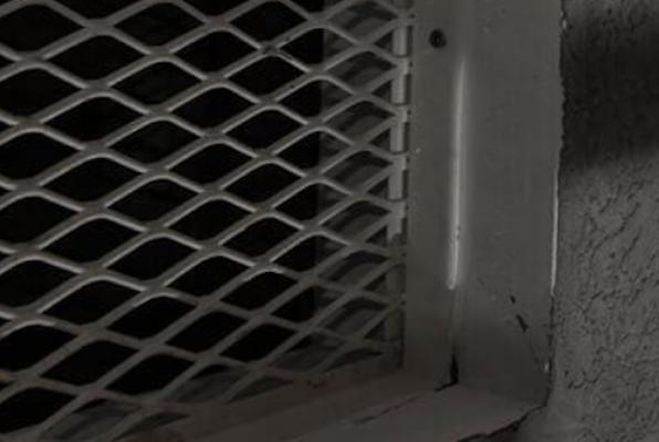 Prison Break (Fox in a Box Veenendaal) Escape Room