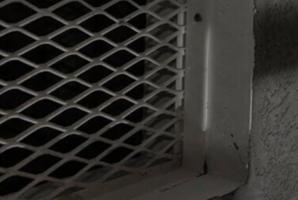 Квест Gefängnis