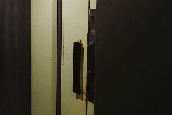 Perdu Dans le Musée (PanIQ Escape Room Marseille) Escape Room