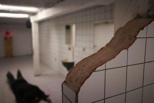 Jigsaw (PanIQ Escape Room Marseille) Escape Room