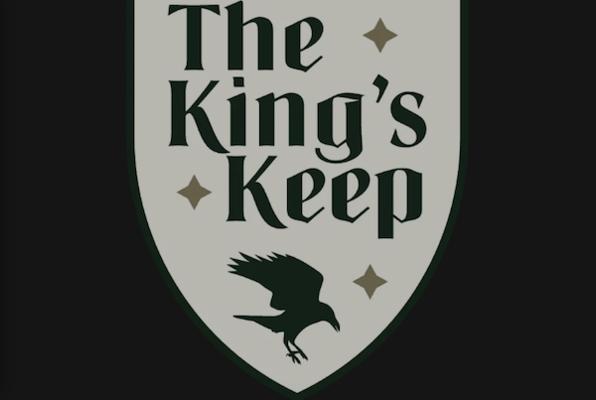 The King's Keep