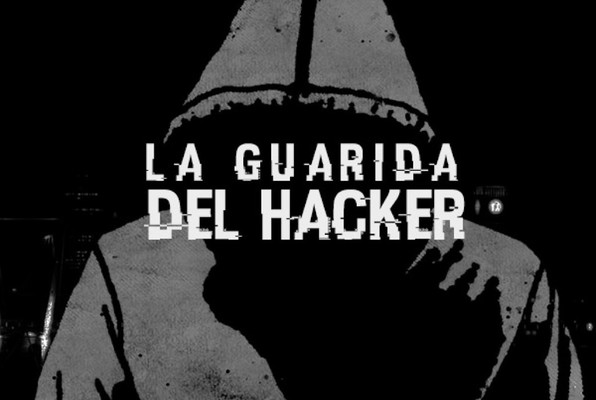 La Guarida del Hacker