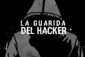 Квест La Guarida del Hacker