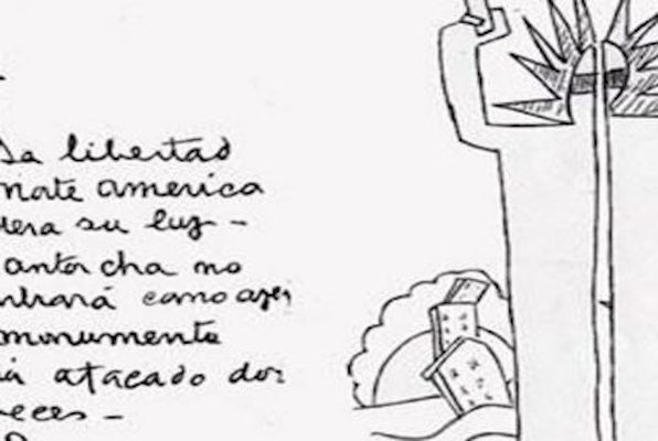 Nostradamus Argentino VR