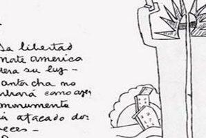 Квест Nostradamus Argentino VR