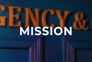 Квест Mission