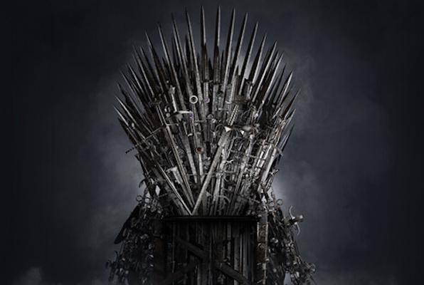 Redd King's Landing