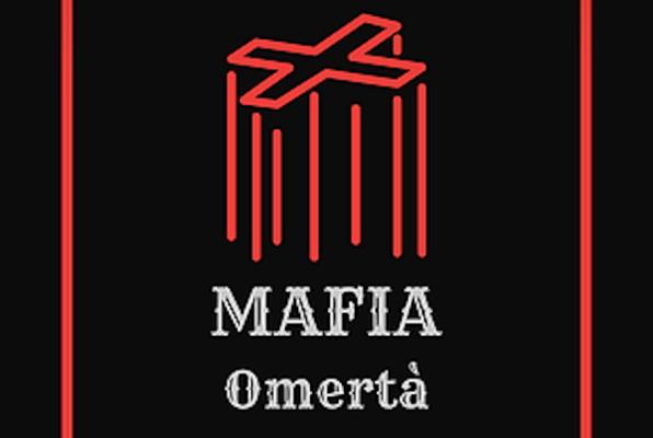 Mafia Omertà