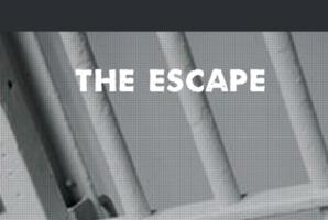 Квест The Escape
