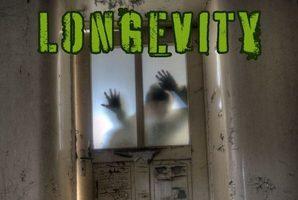 Квест Longevity