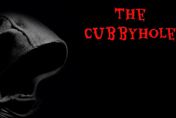 The Cubbyhole