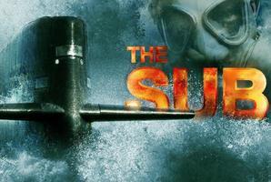 Квест The Sub