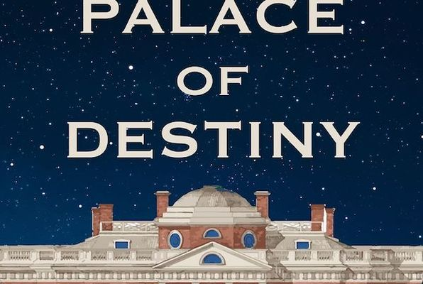 Palace of Destiny Online