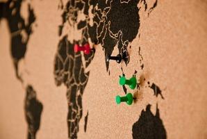 Квест Die Weltreise