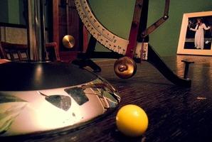 Квест Der Fall Kaspar Hauser
