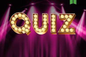 Квест Quiz Show