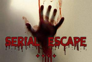 Квест Serial Escape