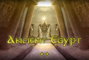 Квест Pharaoh's Labyrinth