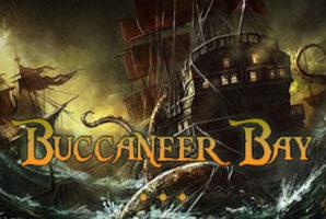 Квест Buccaneer Bay