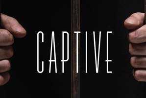 Квест Captive