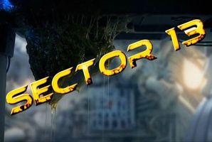 Квест Sector 13