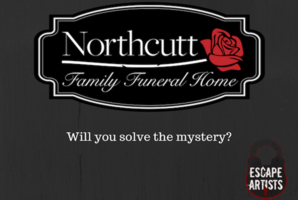 Квест Northcutt Family Funeral Home