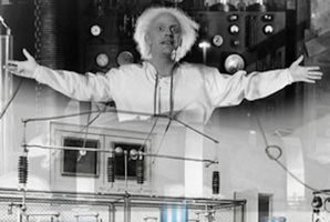 Квест El Laboratorio del Dr. Boeiro