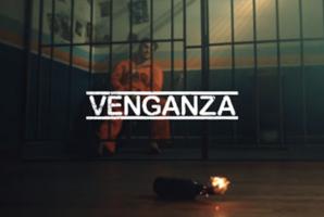 Квест Venganza