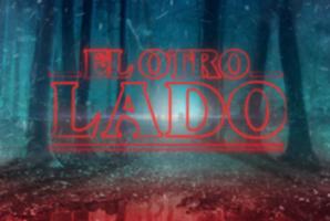 Квест El Otro Lado