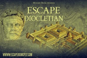 Квест Diocletian