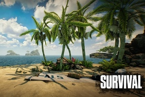 Квест Survival VR