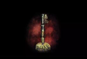 Квест 1408