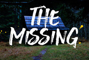 Квест The Missing