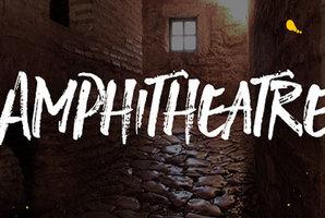 Квест Amphitheatre