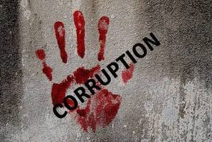 Квест Corruption