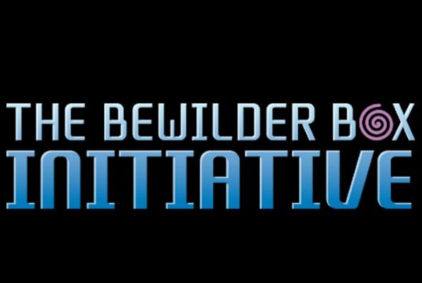 The Bewilder Box Initiative
