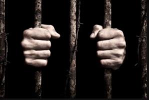 Квест Prisoner X