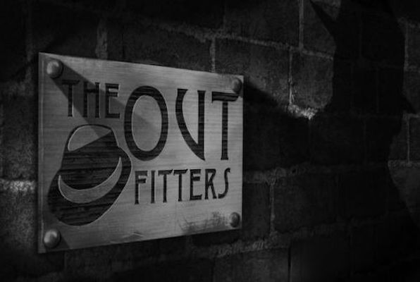 The Outfitters (Tulleys Escape) Escape Room