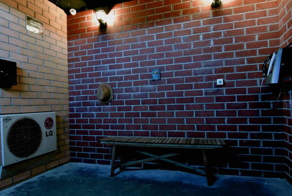 Ransom (Social Escape Rooms) Escape Room