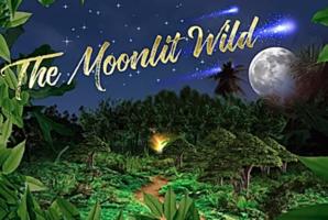 Квест The Moonlit Wild