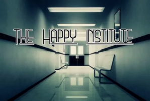 Квест The Happy Institute