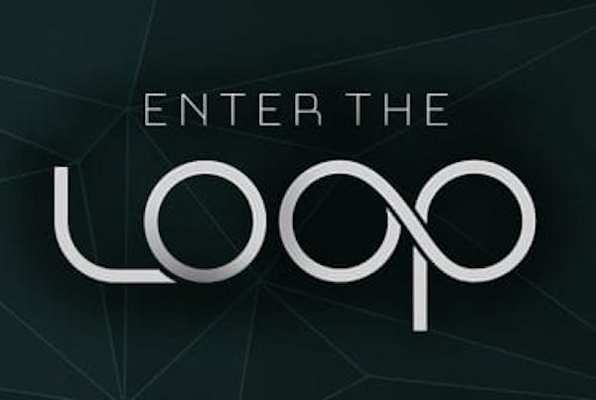Loop (The Panic Room) Escape Room