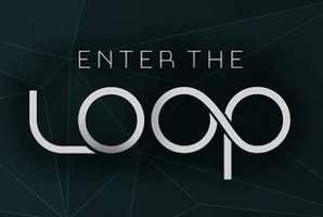 Квест Loop