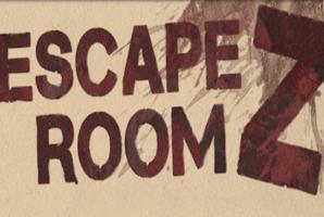 Квест Escape Room Z
