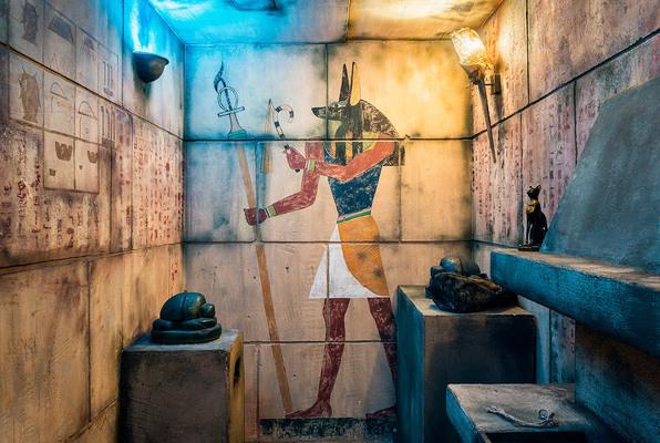 Pharaonen