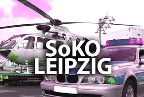 Квест SoKO Leipzig